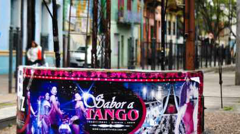 Dingen om te doen en te zien in Buenos Aires, Argentinië