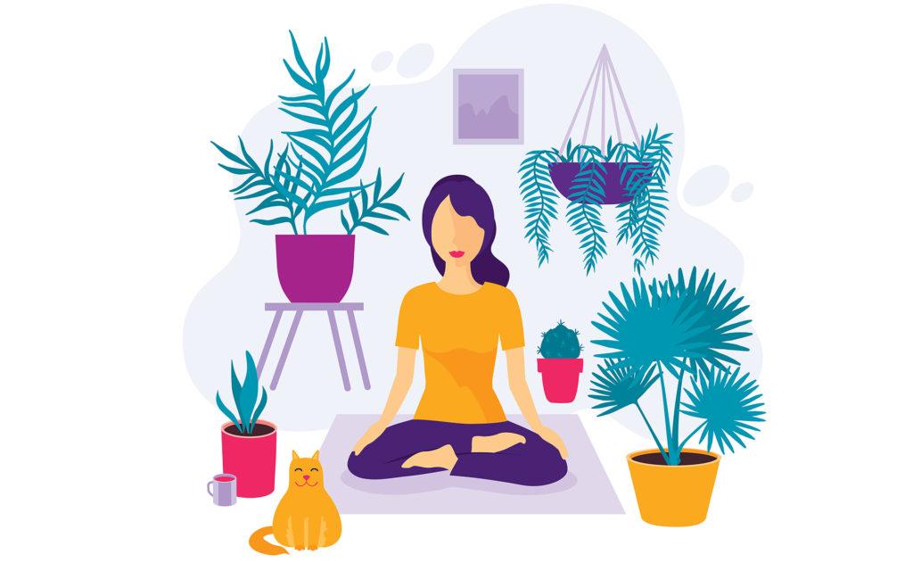 Basismeditatie voor beginners